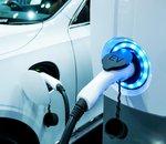 La course à la montre : l'ère des chargeurs ultra-rapides de voitures électriques est arrivée