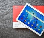 Quelles sont les meilleures tablettes 10 pouces ? Comparatif 2021
