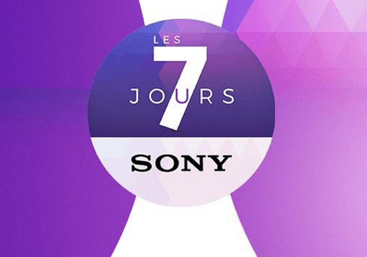 7-jours-cdiscount-sony.JPG