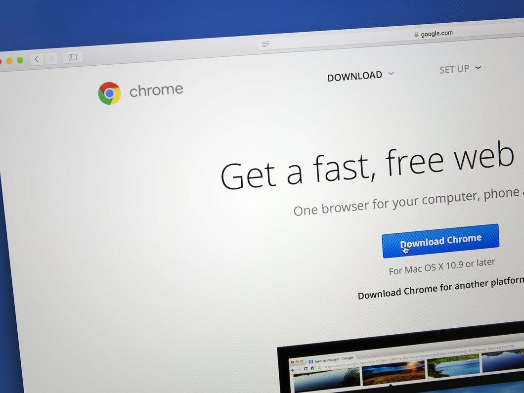 L'application de Bureau à distance pour Chrome est enfin disponible en version finale