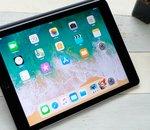 Tablette 8 pouces : quelle tablette compacte choisir ?