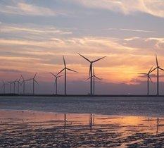 New York va faire pousser un champ d'éoliennes offshore