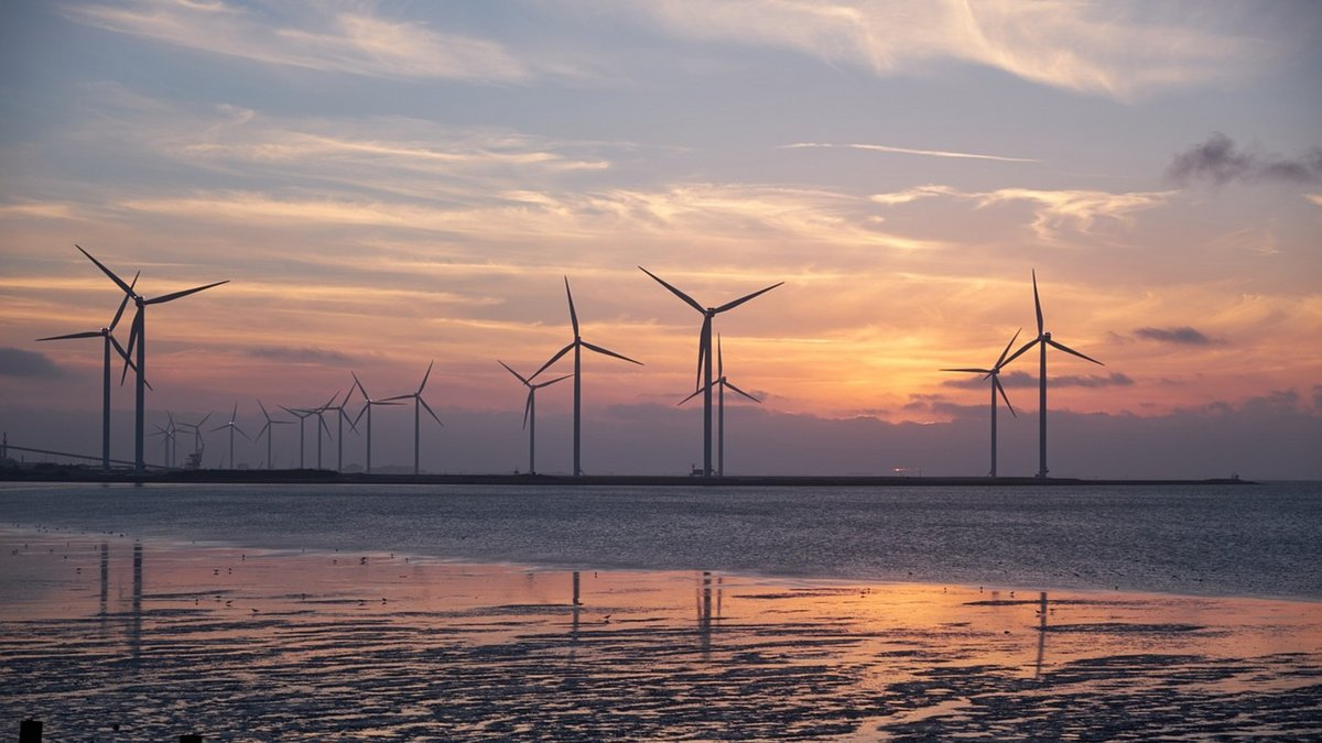 éolienne-pixabay.jfif