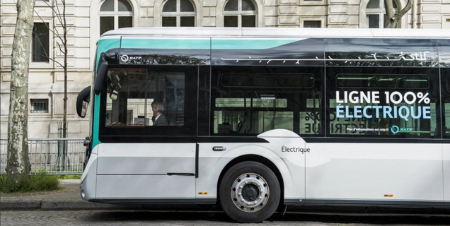 Comment acheter des tickets RATP dématérialisés ou recharger son Pass Navigo sur Android ?