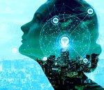 Les start-ups françaises du secteur de l'IA sont les championnes d'Europe de levée de fonds
