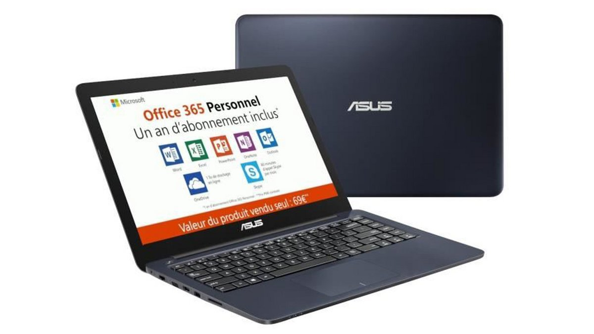 asus_pc_portable_bp1600