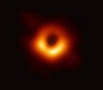 Trou noir M87* : la preuve par l'image de la théorie d'Einstein ?