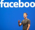 Facebook maintiendra le télétravail après la crise du coronavirus