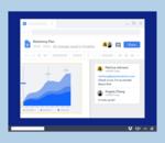 Dropbox : vous pourrez bientôt éditer vos fichiers dans Google Docs