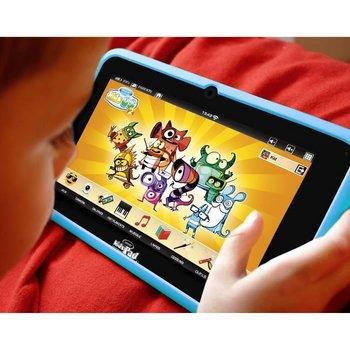 Tablette pour enfant quelle est la meilleure en 2019 - Quelle est la meilleure tablette ...