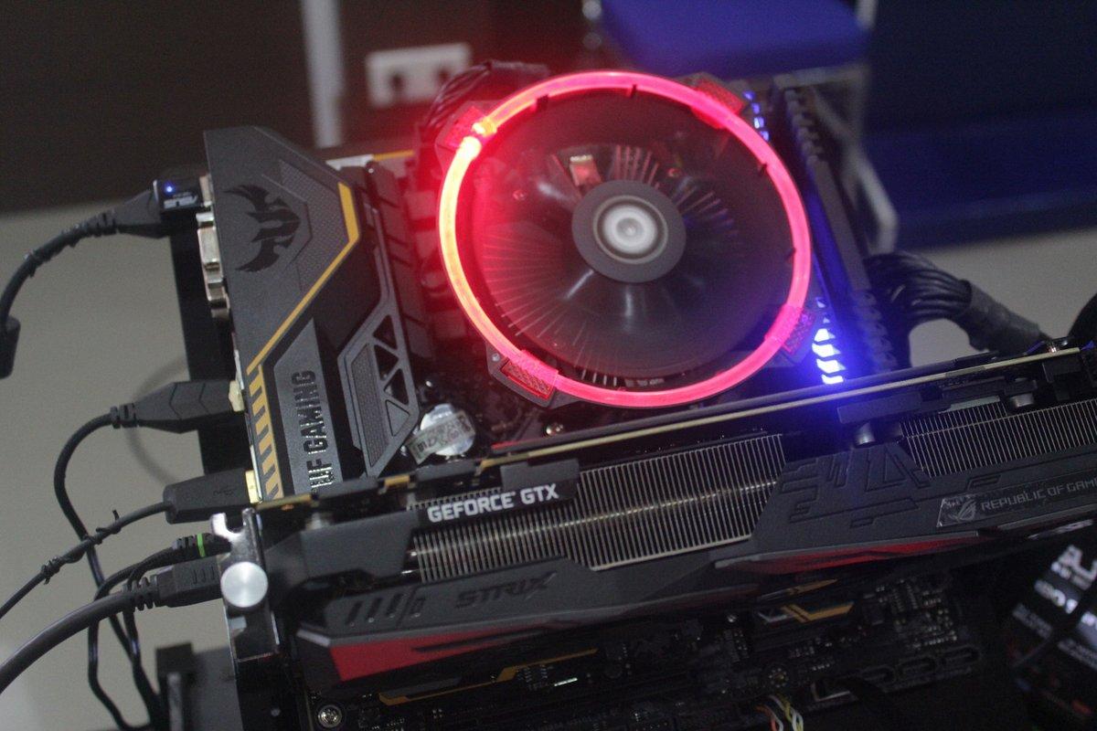 Nvidia GTX.jpeg