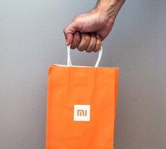 Mi, Redmi, Pocophone : comment s'y retrouver dans les gammes de Xiaomi ?