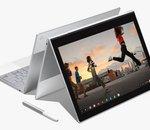 Google Pixel : des tablettes et des ordinateurs à venir