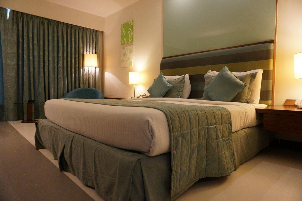 hotel-chambre-pixabay.jpg