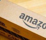 Les livreurs Amazon Flex vont devoir se prendre en photo avant de livrer