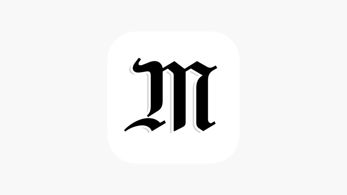 Le Monde franchit nettement la barre des 200 000 abonnés numériques