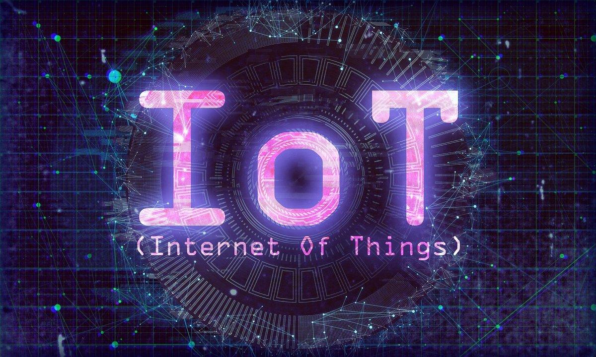 iot-pixabay-c.jpg