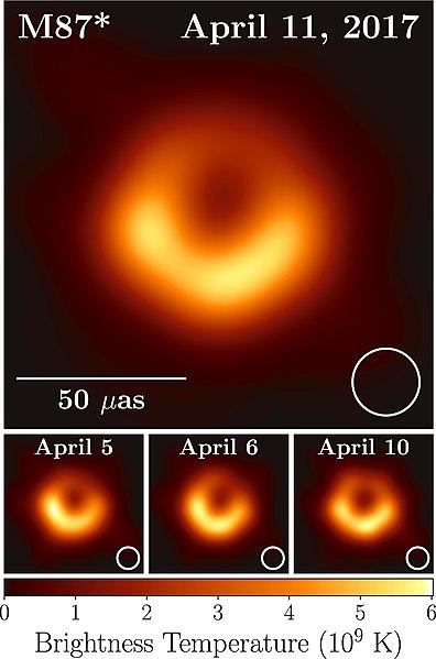 396px-Apjlab0ec7f3_EHT-image-of-M87-black-hole.jpg