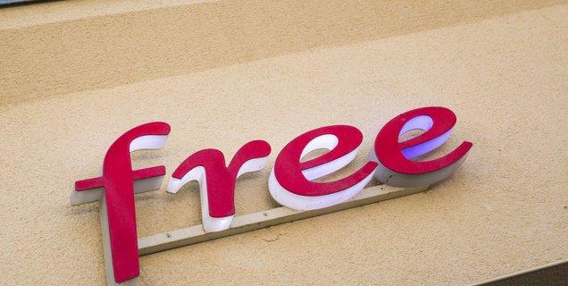 Après Orange, ce serait au tour de Free de lancer sa banque en ligne