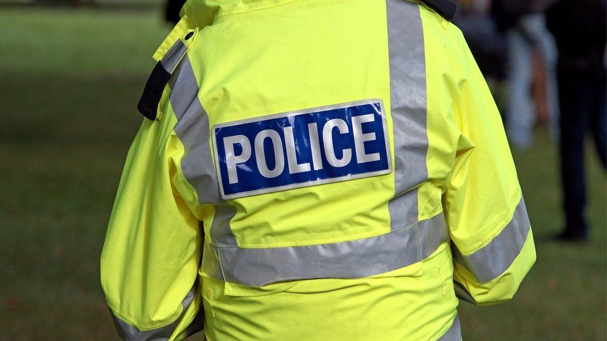 police-pixabay.jfif