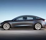 +50 % de ventes de véhicules électriques en Europe au 3e trimestre