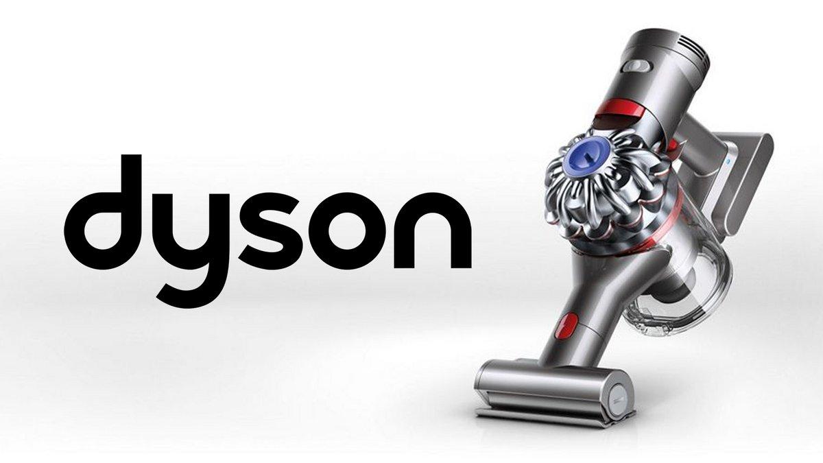 dyson_bp1600