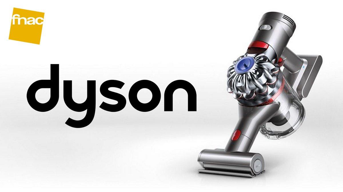 dyson2_bp1600