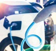 Voiture électrique : combien coûte la recharge à domicile ? (MàJ Juillet 2020)