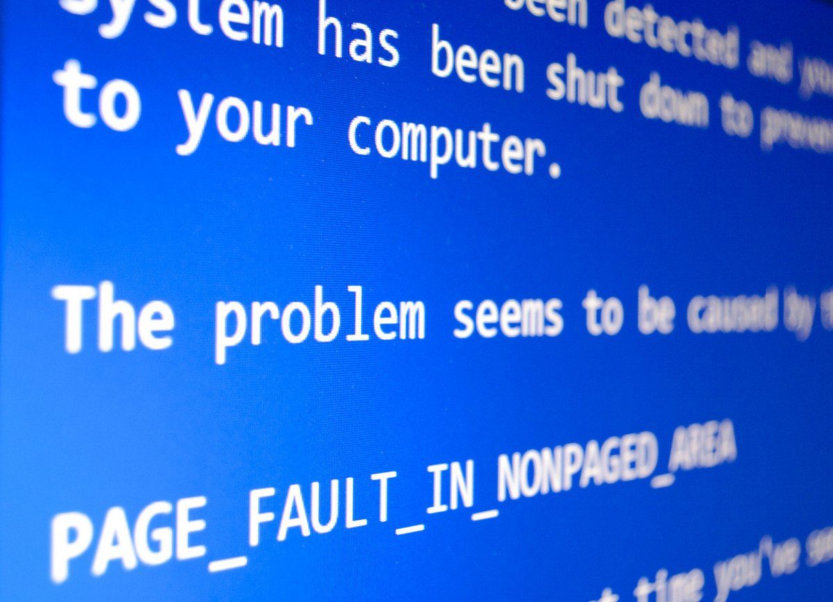 Fotolia Blue Screen of Death_cropped_1299x940