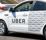Véhicule autonome Uber : une enquête implique des défauts logiciels dans un accident mortel