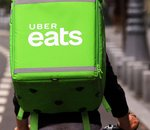 Uber veut avaler Grubhub et devenir le leader de la livraison de repas
