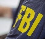 Des pirates publient les données personnelles de milliers de policiers et d'agents du FBI