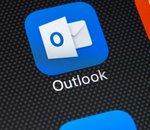 Microsoft Office 365 protège désormais les utilisateurs des «Répondre à tous» excessifs