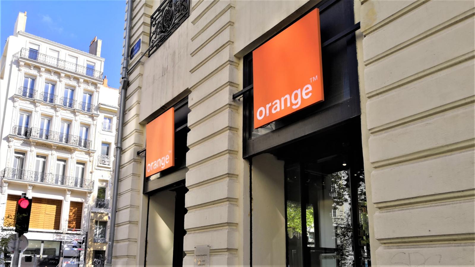 Orange dévoile son dernier bilan trimestriel 2019 et rassure, avec croissance et recrutement d'abonnés