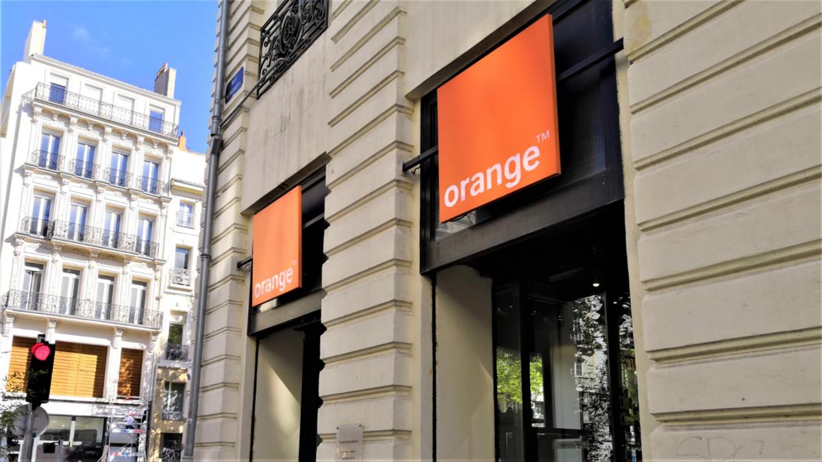 Orange Couv Maison connectée.png © Alexandre Boero pour Clubic.com