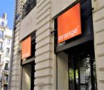 Démarchage abusif : 111 millions d'appels bloqués par Orange depuis septembre