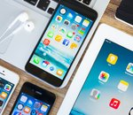 Au tour d'Apple d'être soupçonné de partager les informations de ses clients