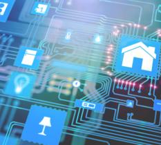 Amazon, Apple et Google s'allient pour promouvoir l'intercompatibilité des objets connectés