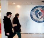 Emploi cyber : l'ANSSI lance l'Observatoire des métiers de la cybersécurité