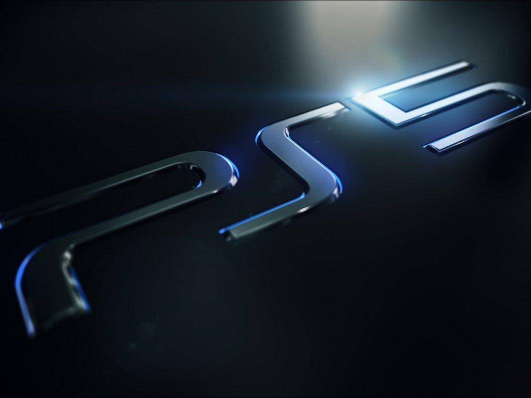 La PlayStation 5 serait dévoilée le 12 février 2020