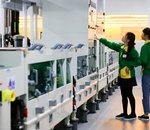 C'est confirmé : Foxconn va fabriquer les derniers iPhone en Inde, en délaissant la Chine