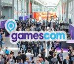 L'Allemagne annule tous ses événements majeurs jusqu'au 31 août, dont la Gamescom