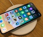 Chargeur sans fil : quel est le meilleur en 2019 ? (Comparatif)