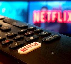 Netflix, Disney+, Apple TV+ et Prime video : les nouveautés de la SVoD en août 2020