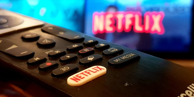 Netflix, Disney+, Apple TV+ et Prime video : les nouveautés de la SVoD en mai 2020