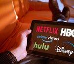 Netflix, Disney+, Apple TV+ et Prime video : les nouveautés du streaming en avril 2020