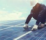 La capacité en énergie renouvelable mondiale stagne après 20 ans de croissance