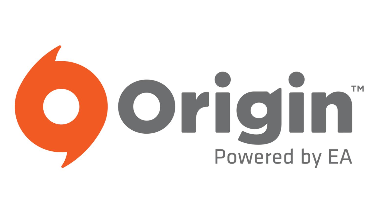 telecharger origin logiciel graphique