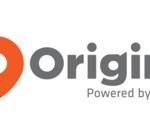 EA : une faille de la plateforme Origin expose les joueurs aux pirates