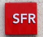 IoT : SFR lance un service et une option payante de montres connectées 4G